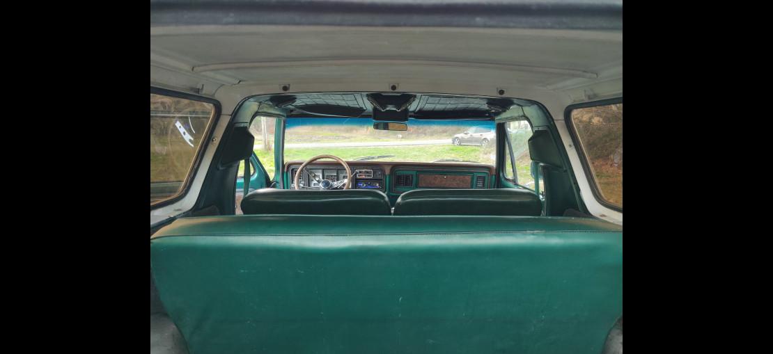 image-5 Ford Bronco