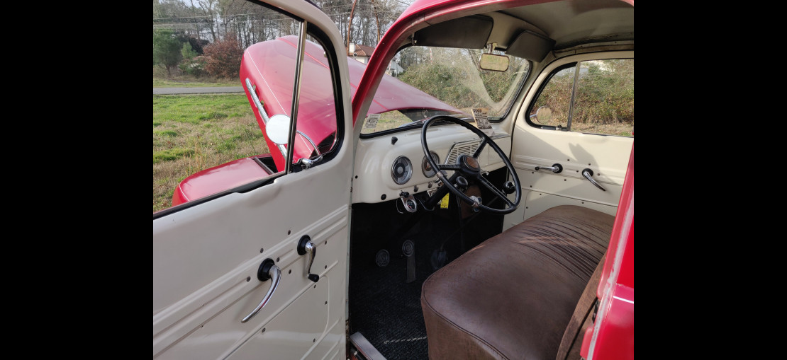 image-12 Ford F2