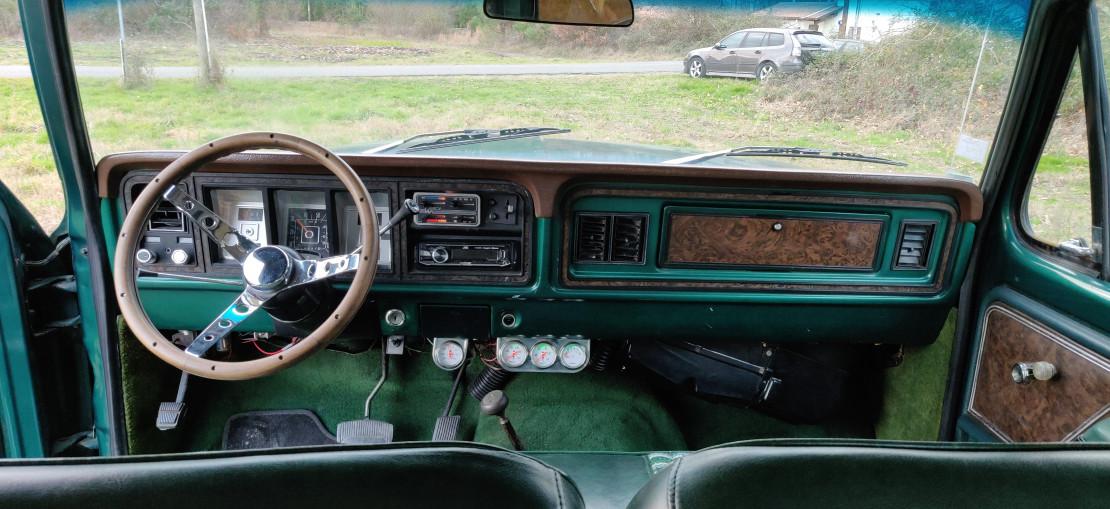 image-4 Ford Bronco