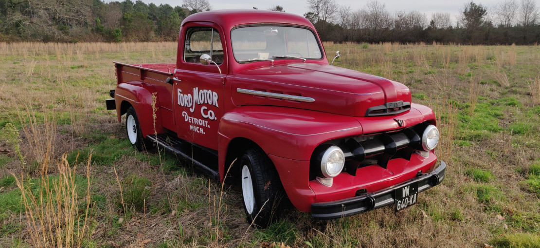 image-5 Ford F2