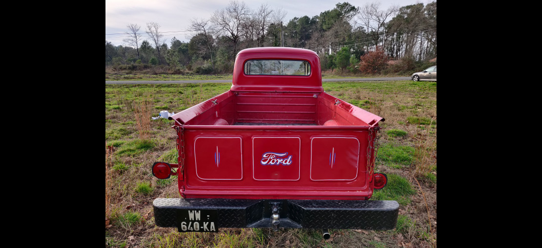 image-2 Ford F2