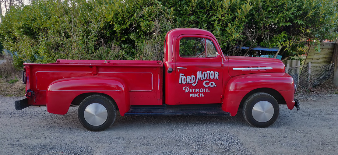 image-16 Ford F2