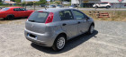image-0 Fiat Punto
