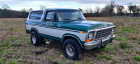 image-9 Ford Bronco
