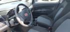 image-2 Fiat Punto