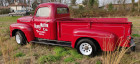 image-7 Ford F2